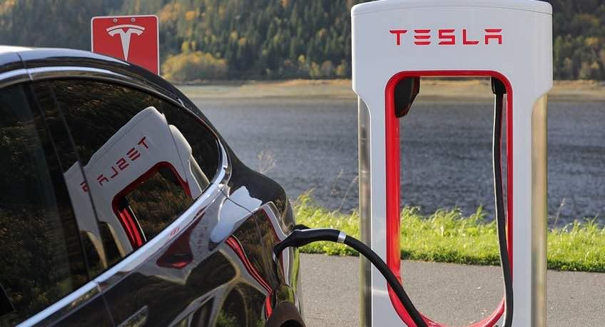 Tesla Will Change The World