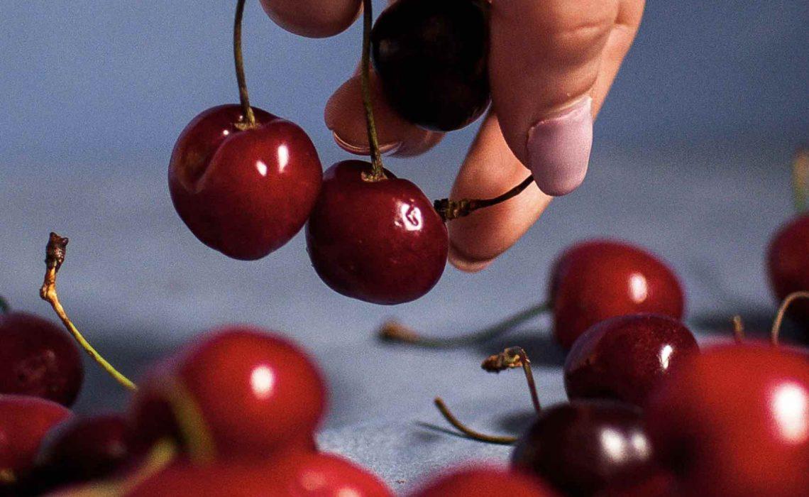 Don't Be A Cherrypicker