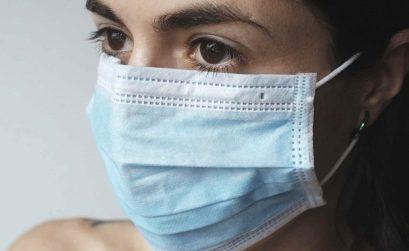pandemic profits